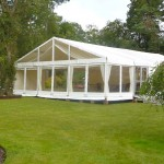 Clear Gables - 9m Unit