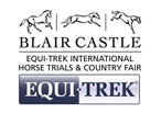 Blair International Horse Trials