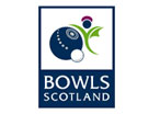 National Scottish Bowling Championships