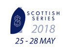 Tarbert Scottish Series